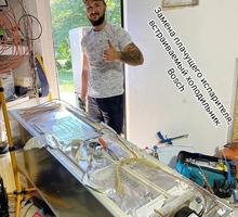 Ремонт холодильников - Ремонт техники в Адлере