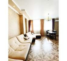 Продажа 2-к квартиры 66м² 3/8 этаж - Квартиры в Анапе