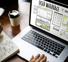 Создание сайтов. Обучение созданию сайтов в Краснодаре - Реклама, дизайн, web, seo в Краснодаре