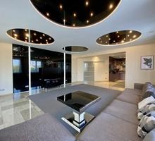 3-комнатная квартира, 150 кв.м. - Квартиры в Краснодарском Крае