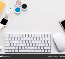Требуется Оператор персонального компьютера - IT, компьютеры, интернет, связь в Новороссийске
