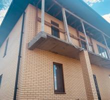 Продаю дом 200м² на участке 8 соток - Дома в Краснодаре