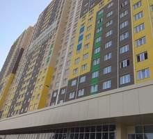 Продаю студия 22м² 7/25 этаж - Квартиры в Краснодаре