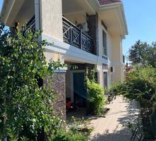 Продается дом 449.3м² на участке 6.2 соток - Коттеджи в Геленджике