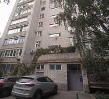 Продажа 2-к квартиры 48.1м² 2/9 этаж - Квартиры в Краснодаре