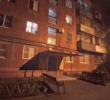 Продается 2-к квартира 44м² 2/5 этаж - Квартиры в Краснодаре