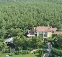 Продажа дома 701.1м² на участке 33 сотки - Коттеджи в Геленджике