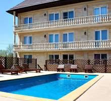 Продаю, помещение свободного назначения, 600м² - Продам в Краснодарском Крае