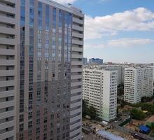 Продам 1 к.кв ЖК Кубанский - Квартиры в Краснодарском Крае