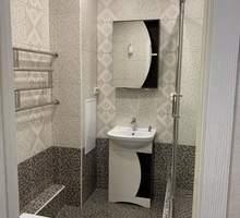 Продается 3-к квартира 43.58м² 12/20 этаж - Квартиры в Краснодарском Крае