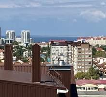 Продажа 2-к квартиры 93.2м² 11/11 этаж - Квартиры в Краснодарском Крае