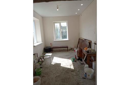 Продаю дом 118м² на участке 4 сотки - Дома в Краснодаре