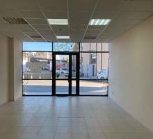 Сдам, офис, 78м² - Сдам в Геленджике