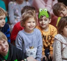 В семейный клуб требуется Педагог по театральному творчеству - Образование / воспитание в Краснодаре