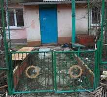 Продается 3-к квартира 85.6м² 1/5 этаж - Квартиры в Краснодарском Крае