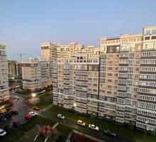 Продается студия 27.2м² 10/12 этаж - Квартиры в Краснодарском Крае