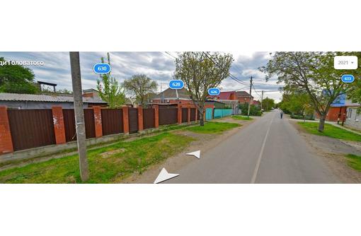 Продажа участка, 5.6 соток - Участки в Краснодаре