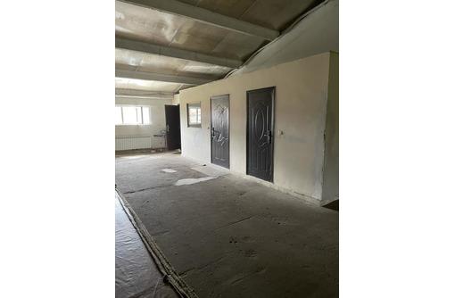 Продажа, производственного помещения, 1340м² - Продам в Краснодаре