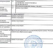 Продам участок ИЖС  19,48 сот - Участки в Краснодарском Крае