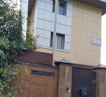 Продажа дома 396м² на участке 4.6 сотки - Коттеджи в Краснодаре