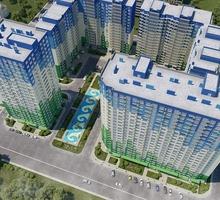 Продам 2х комнатную квартиру в новостройке Краснодара (ЗИП) - Квартиры в Краснодаре