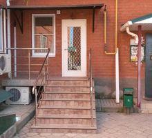Продам 3-к квартиру 115м² 1/5 этаж - Квартиры в Краснодаре