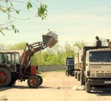 Продажа, производственного помещения, 240000м² - Продам в Краснодаре