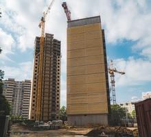 Квартира-студия, 20 кв.м., ККБ - Квартиры в Краснодарском Крае