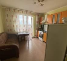 Продам 1-к квартиру 38м² 5/9 этаж - Квартиры в Краснодаре