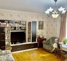Продам дом 240м² на участке 6 соток - Дома в Краснодаре