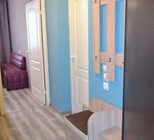 Продам 1-к квартиру 38м² 12/16 этаж - Квартиры в Краснодаре