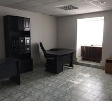Продам, производственное помещение, 310м² - Продам в Краснодарском Крае