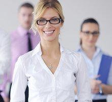 Юридическое сопровождение онлайн - Юридические услуги в Краснодарском Крае