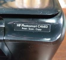 Продам принтер сканер копир цветной - Оргтехника и расходники в Краснодарском Крае
