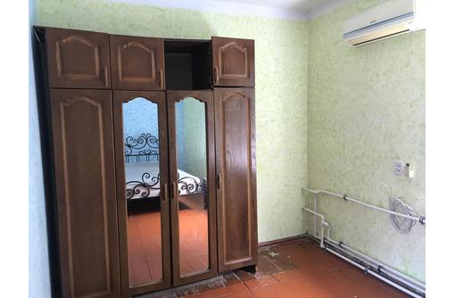Продается дом 39.7м² на участке 700 соток - Дома в Краснодаре