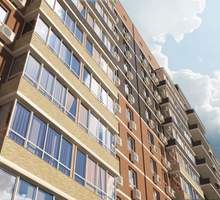 Продаю 1-к квартиру 41.5м² 10/17 этаж - Квартиры в Краснодаре