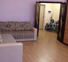 Продается 2-к квартира 74м² 2/8 этаж - Квартиры в Геленджике