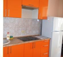 Продам 1-к квартиру 36.4м² 1/6 этаж - Квартиры в Краснодаре