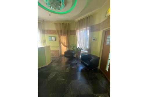 Сдам, помещение свободного назначения, 91м² - Сдам в Краснодаре