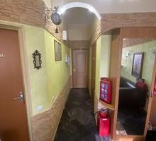 Сдаю, помещение свободного назначения, 91м² - Сдам в Краснодаре