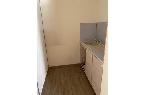 Сдаю, офис, 90м² - Сдам в Краснодаре