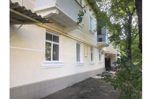 Продаю 2к.кв 44м2 1/2 эт. - Квартиры в Краснодаре