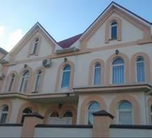 Продам дом 400м² на участке 7 соток - Дома в Новороссийске