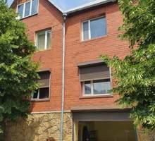 Продается дом 350м² на участке 3 сотки - Дома в Новороссийске