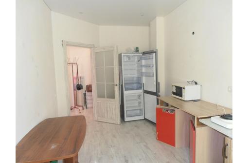 Продается 1-к квартира 38м² 12/17 этаж - Квартиры в Краснодаре