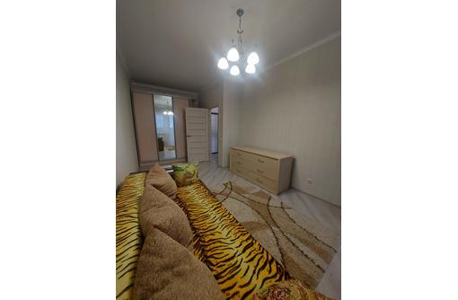 Продам 1-к квартиру 36м² 9/18 этаж - Квартиры в Краснодаре