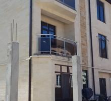 Продажа таунхаус 159 кв.м Сочи - Коттеджи в Краснодарском Крае