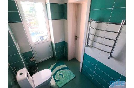 Услуги сантехника - Сантехника, канализация, водопровод в Краснодаре