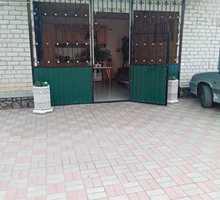Продам дом 300м² на участке 4 сотки - Дома в Краснодаре