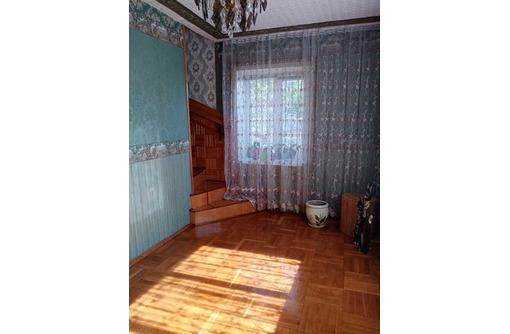 Продажа дома 300м² на участке 4 сотки - Дома в Краснодаре